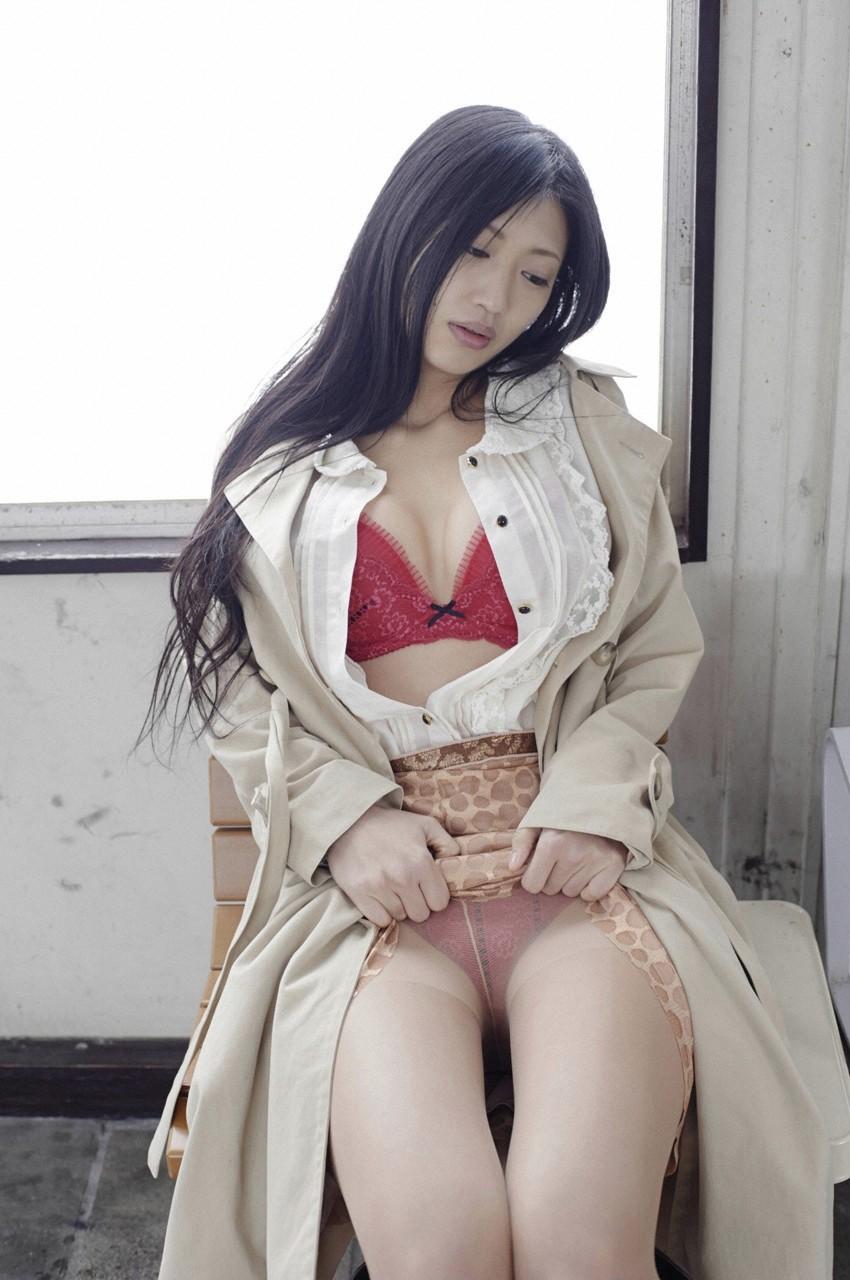壇蜜 画像 まんこ 23