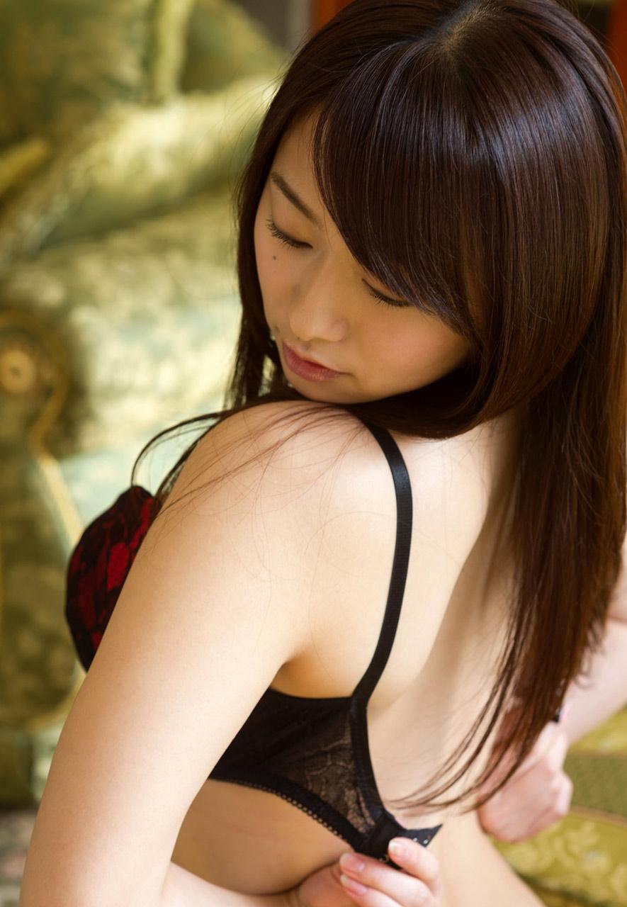 白石茉莉奈 画像 23