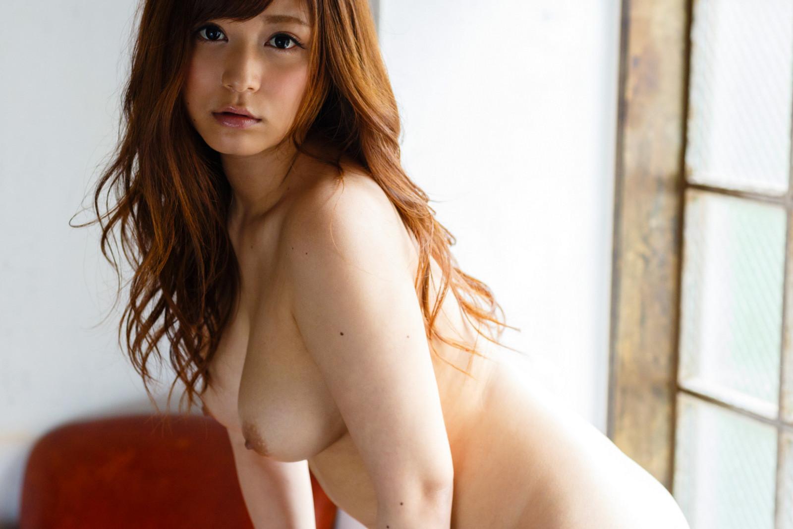 さとう遥希 エロ画像 23