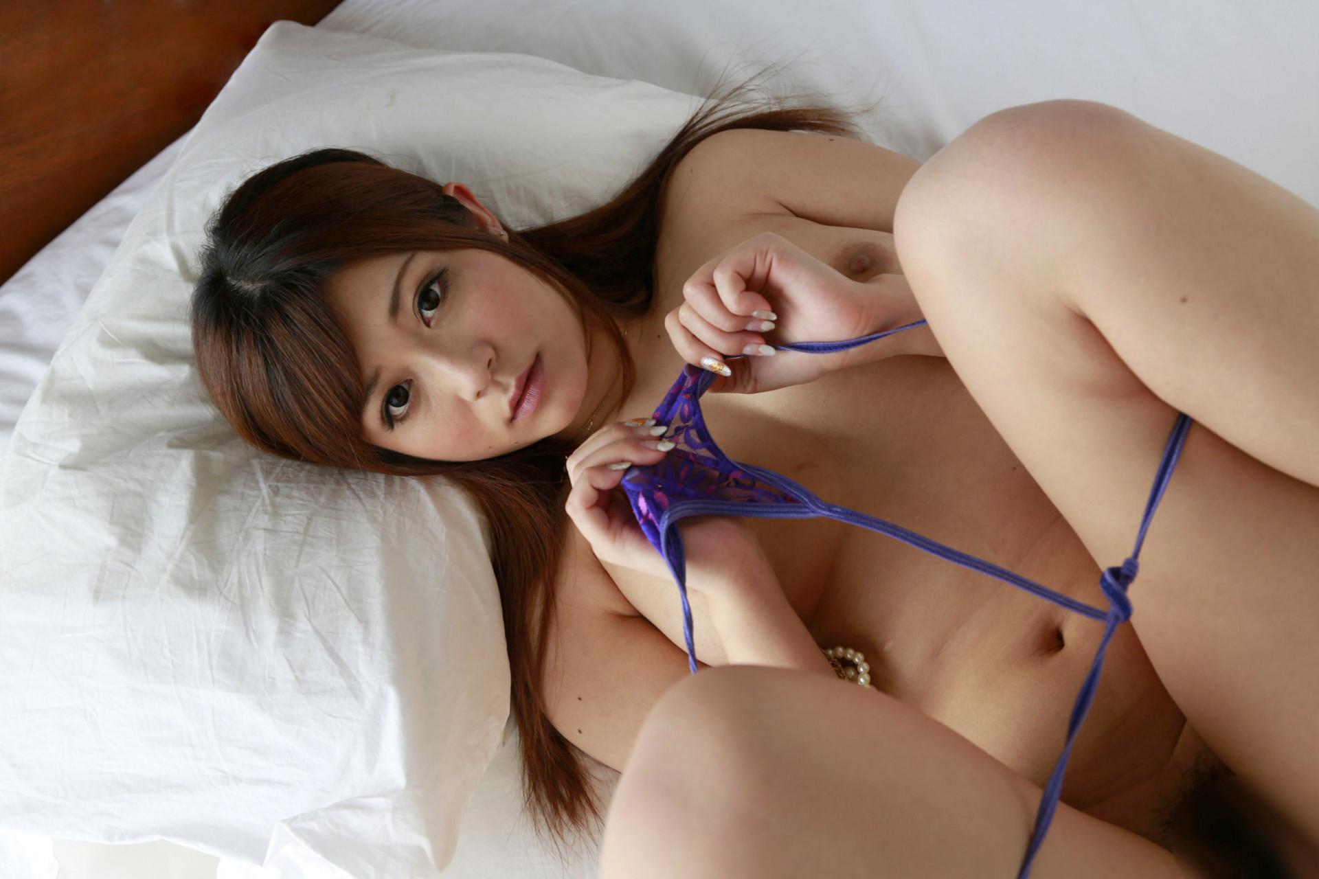 さとう遥希(さとうはるき) 画像 23