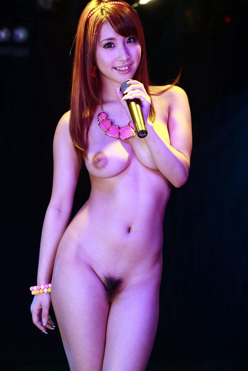 あやみ旬香 画像 無料 23