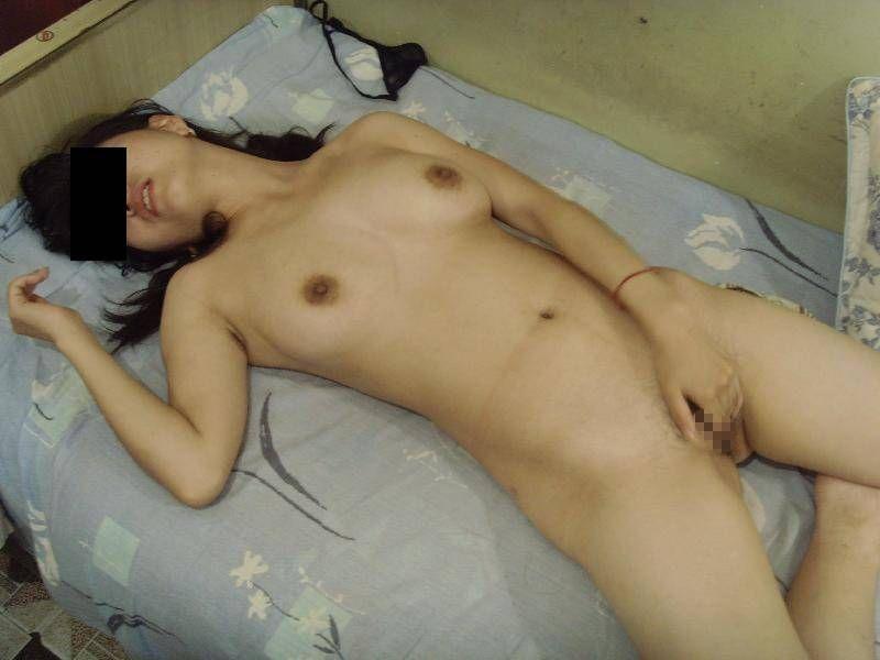 女性 オナニー 画像 23
