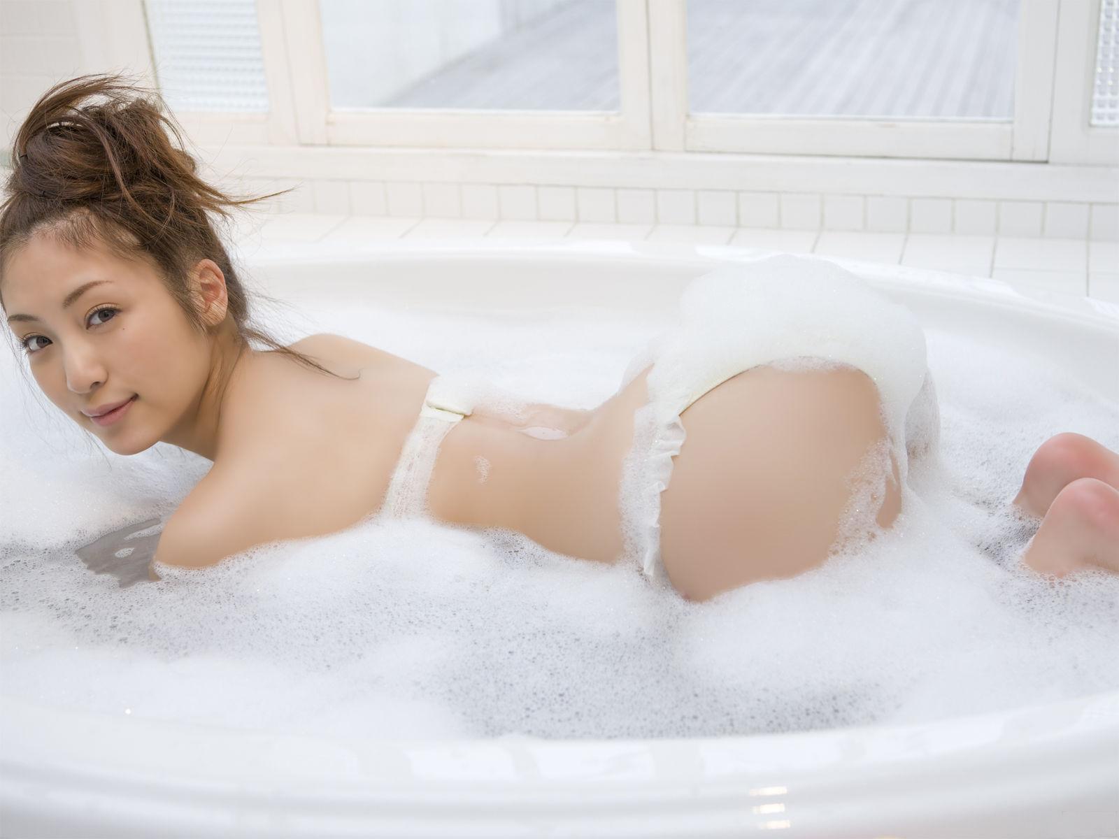 辰巳奈都子 画像 23