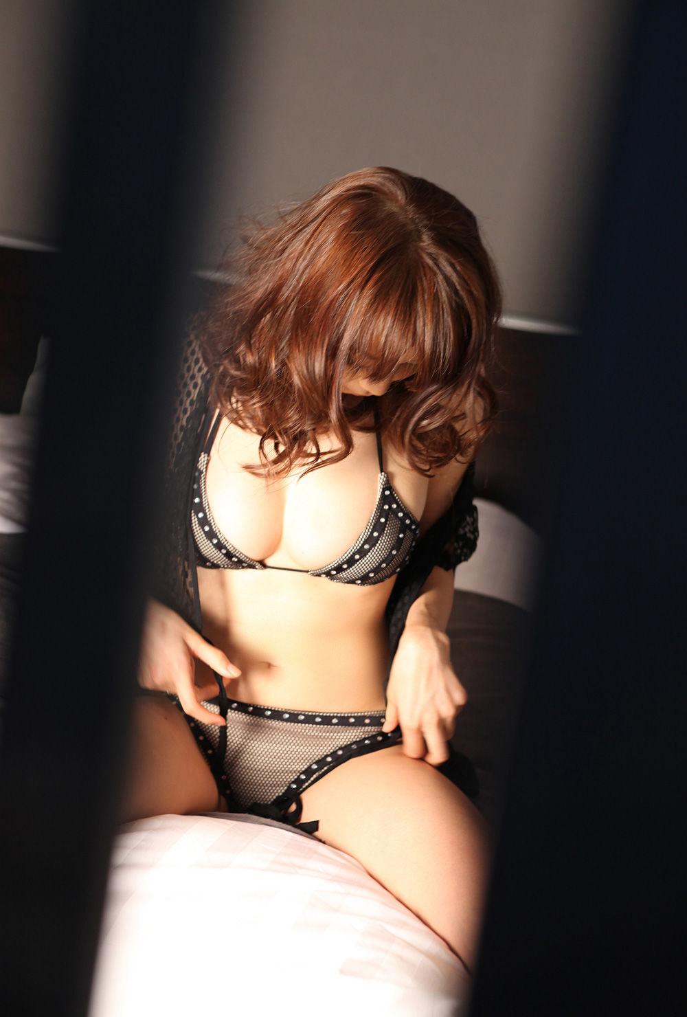 青島あきな 画像 23