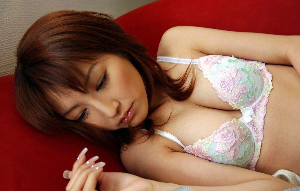 松島かえで 画像 23