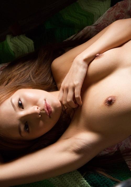 丘咲エミリ 画像 24