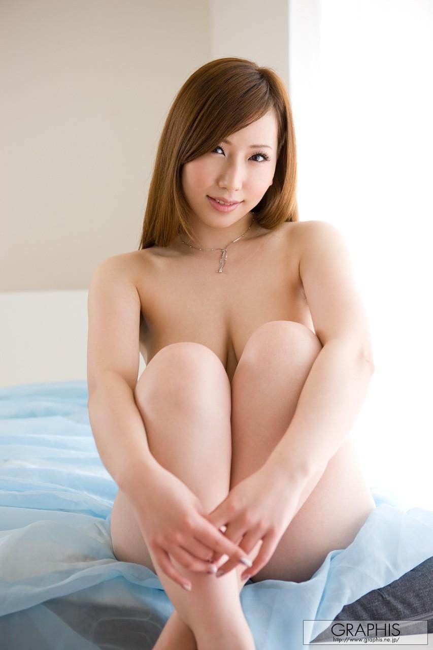 佐山愛 画像 24