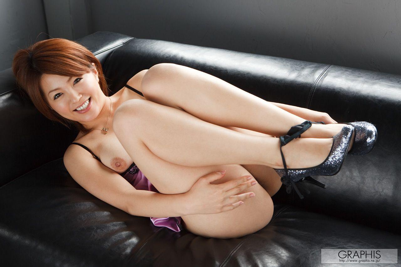 青木莉子 画像 24