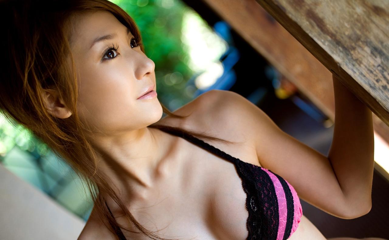 綾波セナ 画像 24
