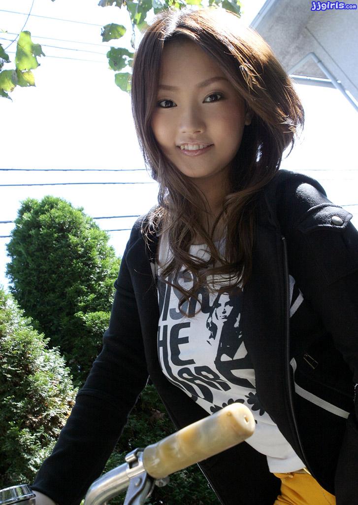 相内リカ 画像 24
