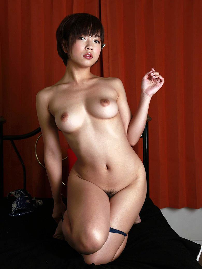 AV女優のエロ画像 24