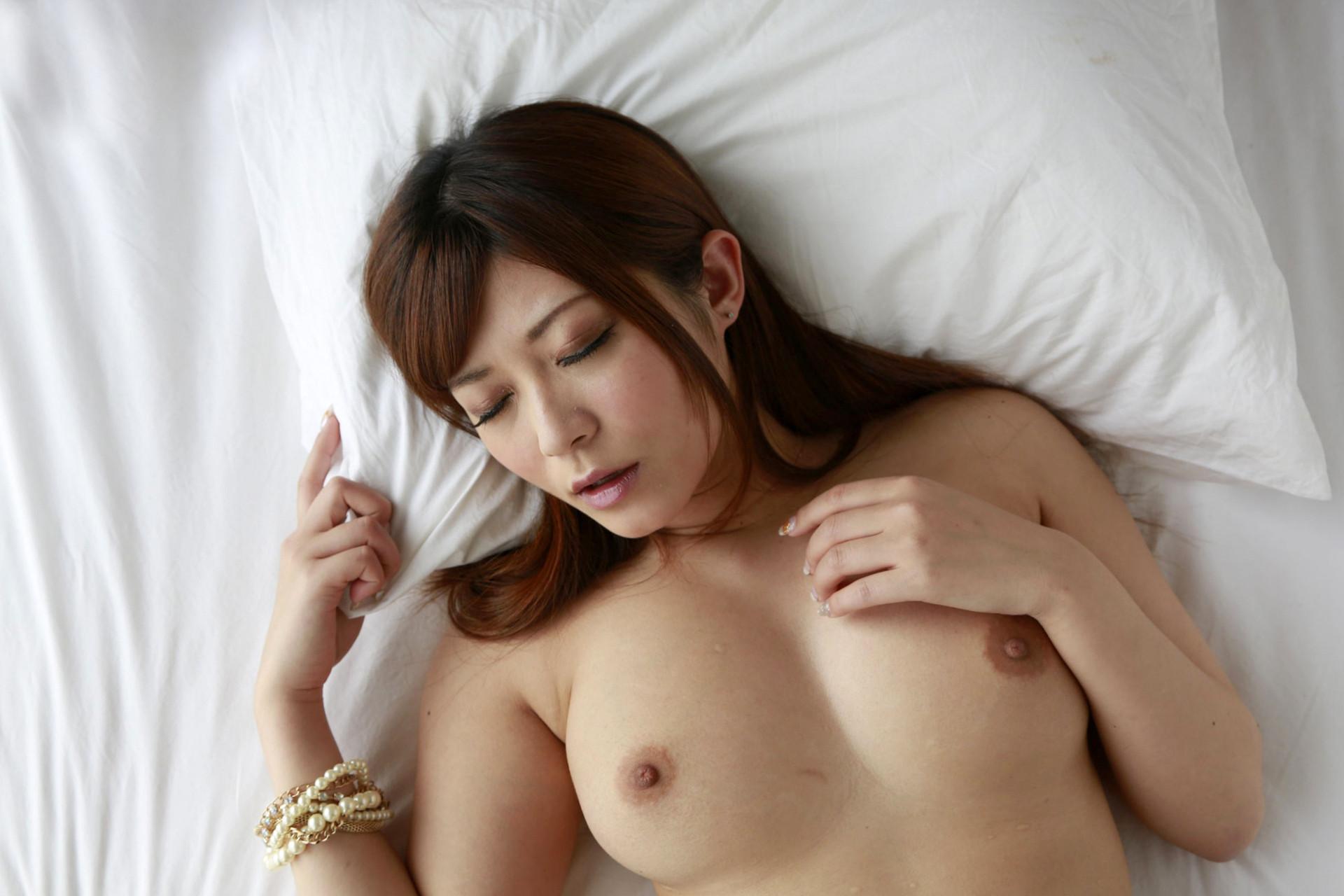 さとう遥希(さとうはるき) 画像 24