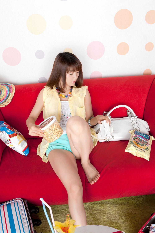 大島優子 渡辺麻友 画像 24
