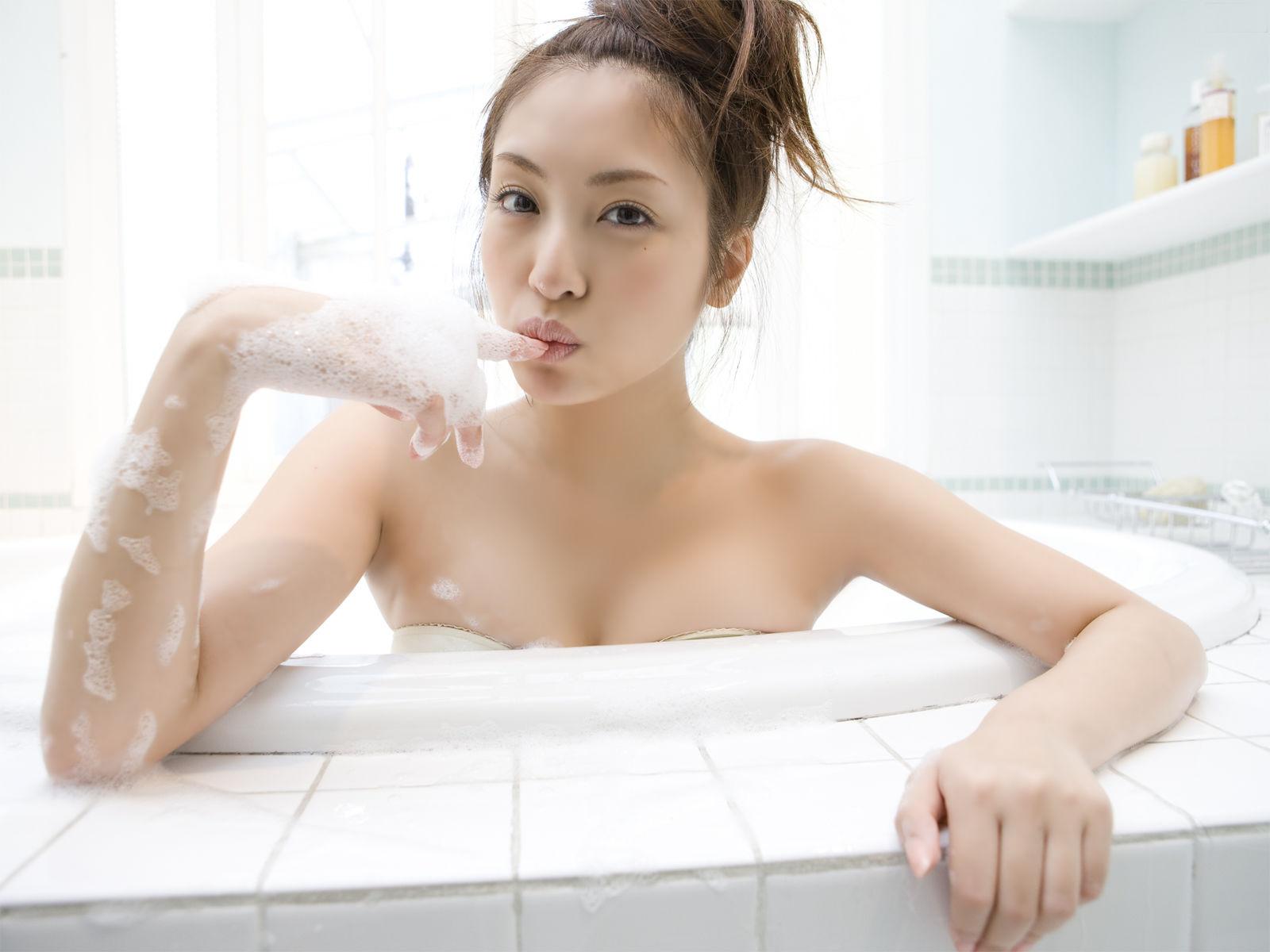 辰巳奈都子 画像 24