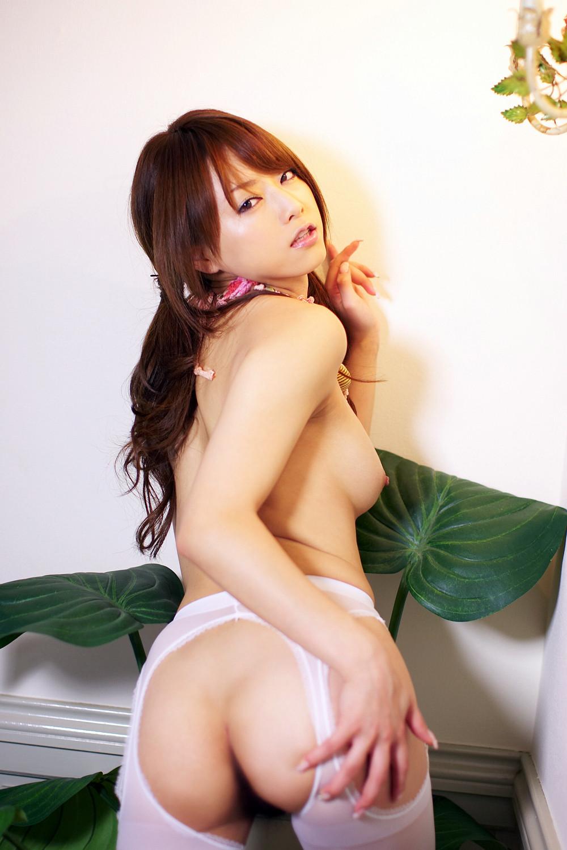 吉沢明歩 画像 24