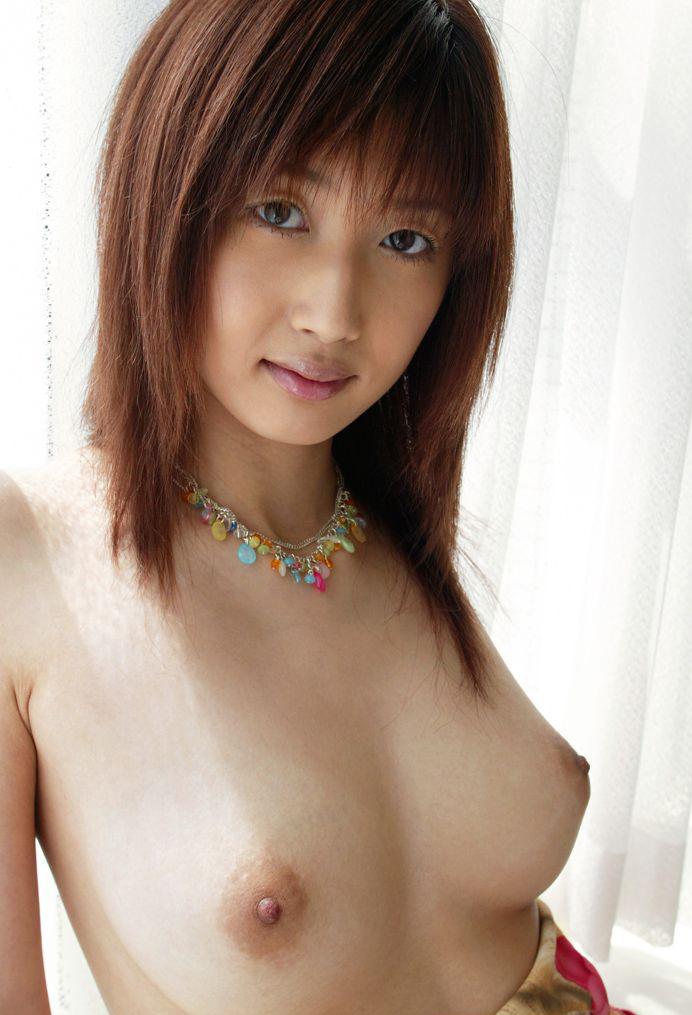 小森美王 画像 24