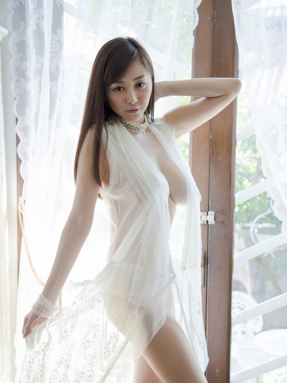 杉原杏璃 画像 25
