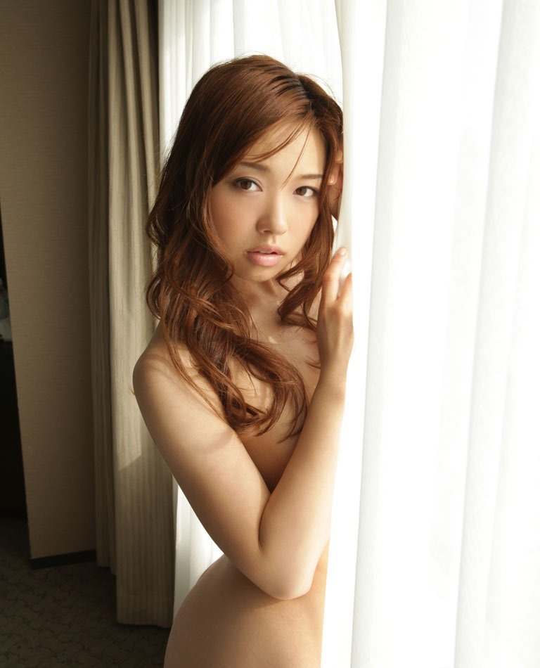 瀬名あゆむ(広瀬藍子) 画像 25