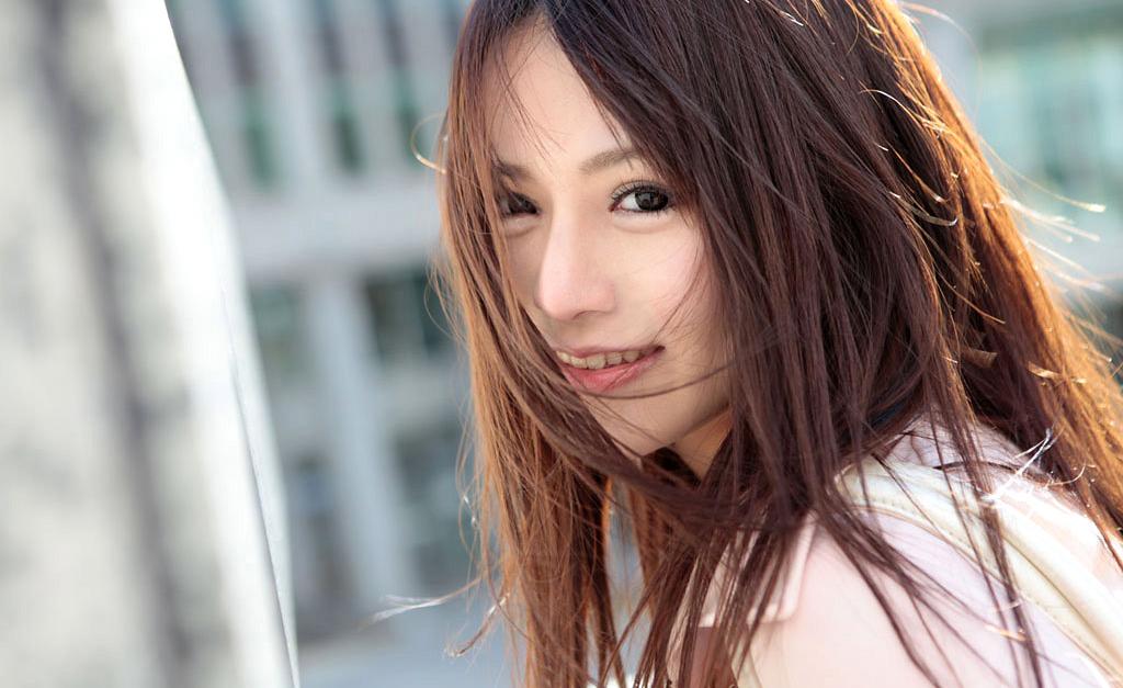 辻井ゆきな(桐谷雪菜) 画像 25