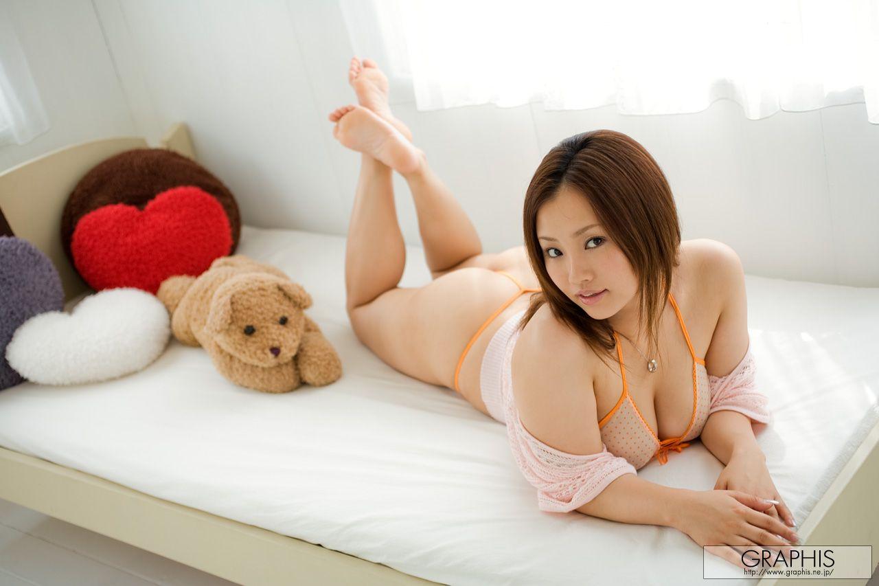 相内リカ エロ画像 25