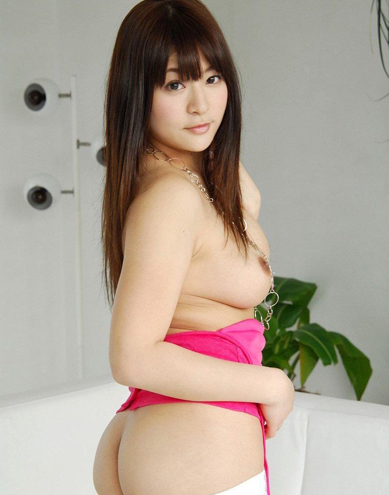 AV女優めぐり(藤浦めぐ) エロ画像 25