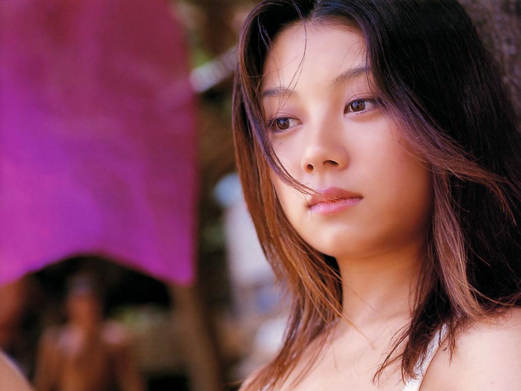 小池栄子 画像 25