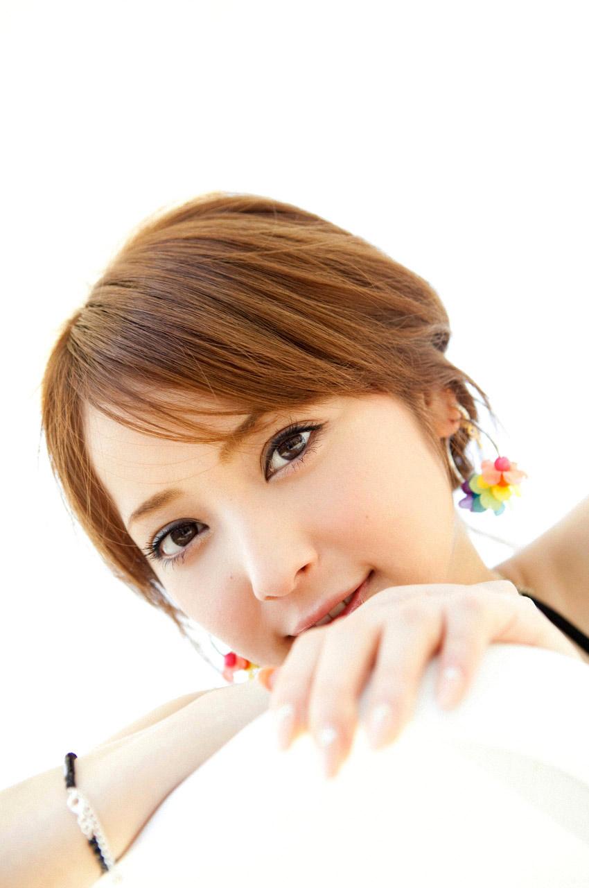 佐々木希 画像 25