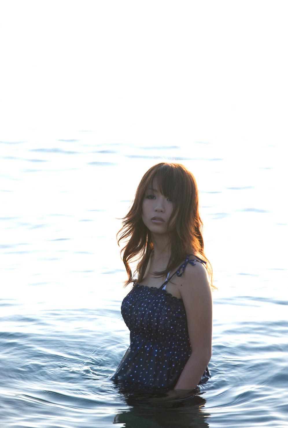 西田麻衣 画像 高画質 25