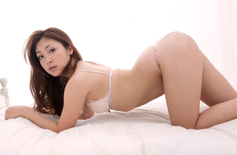 辰巳奈都子 画像 掲示板 25