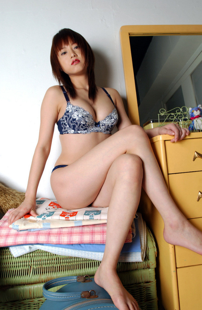 吉沢明歩 画像 25