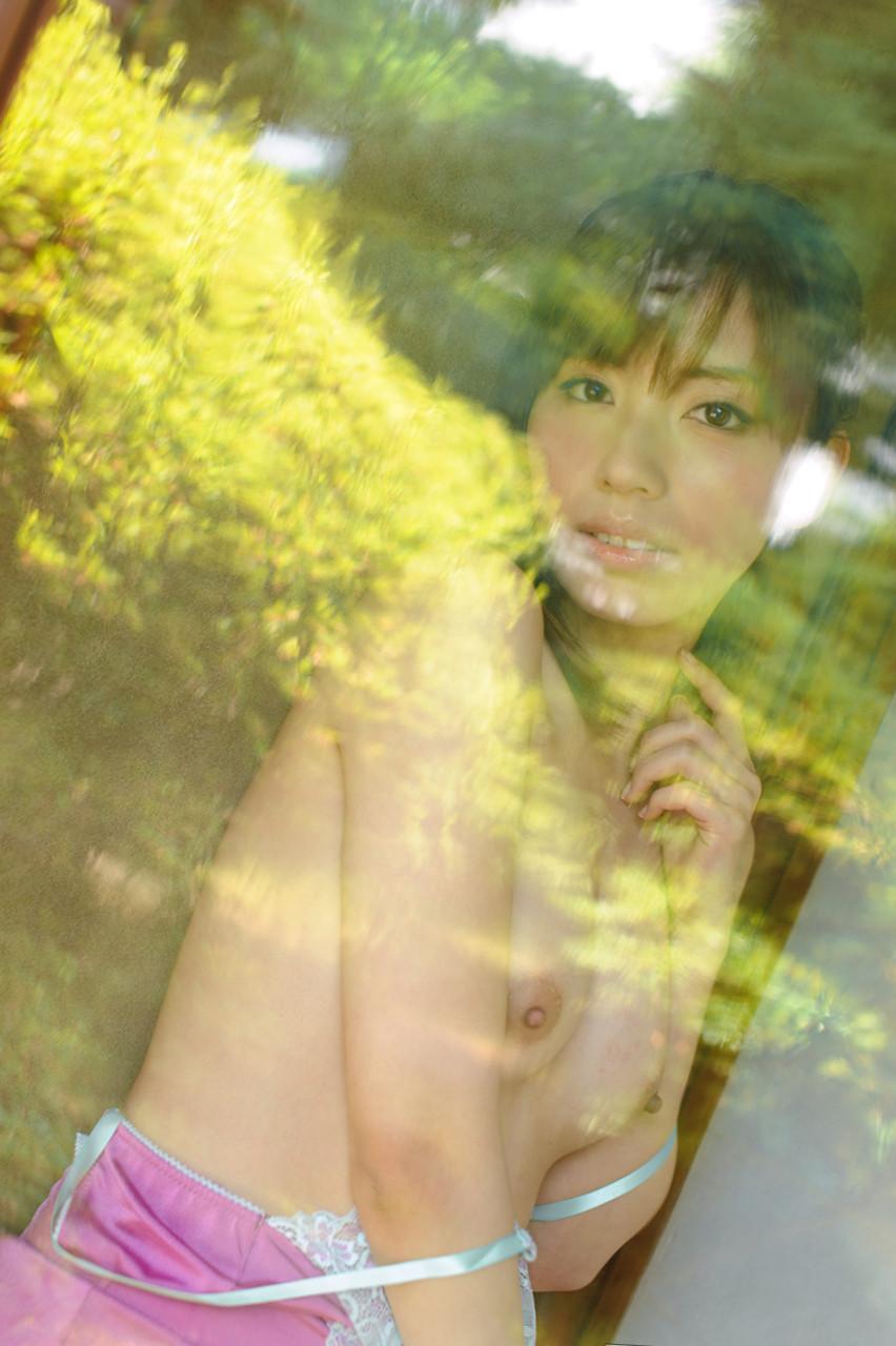 横山美雪(よこやまみゆき) 画像 25