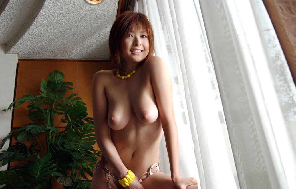 夏目ナナ 画像 25