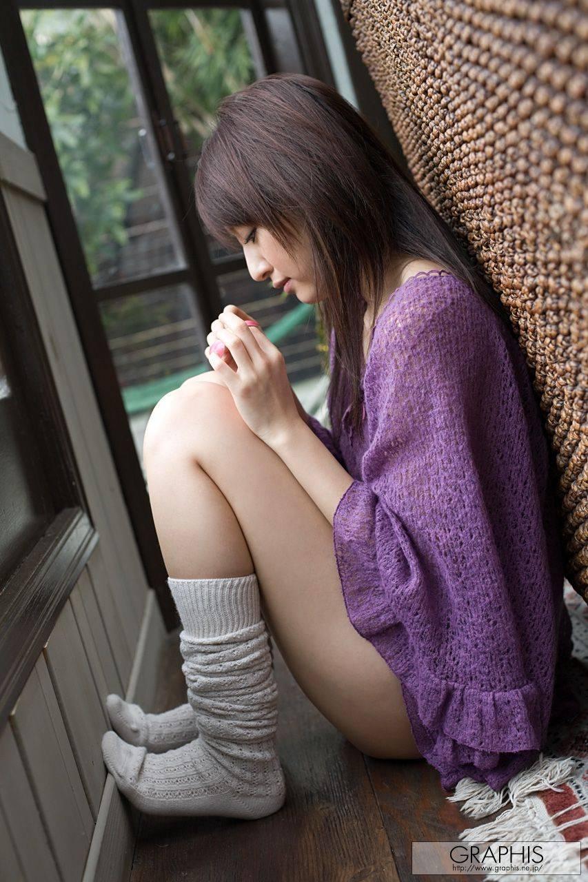 篠崎ミサ 画像 26