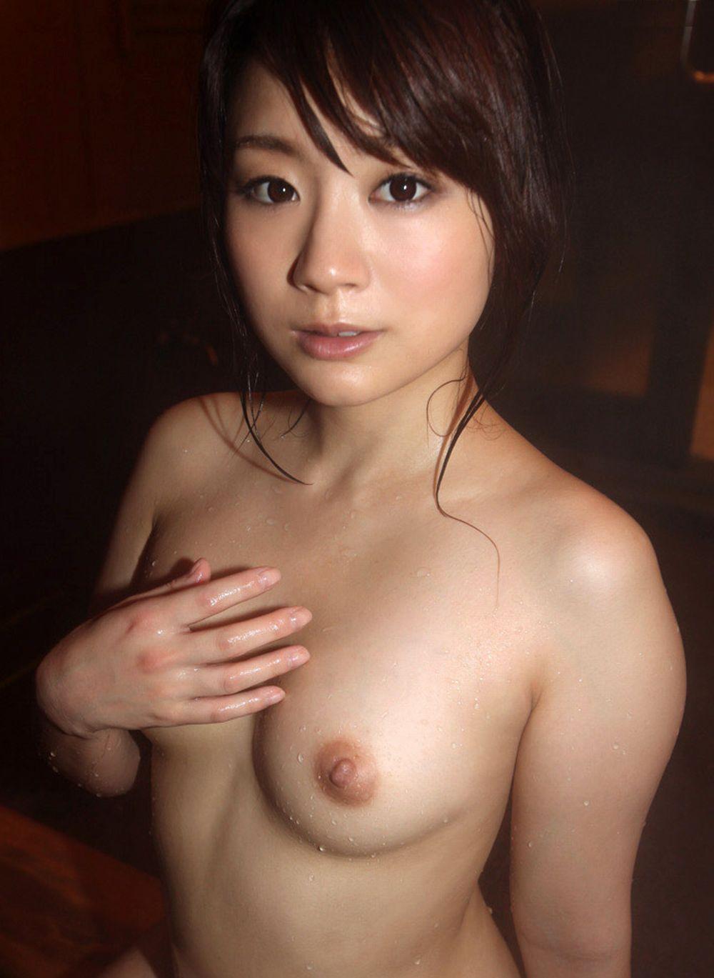 AV女優のエロ画像 26
