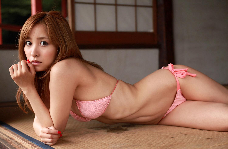 木口亜矢 画像 26