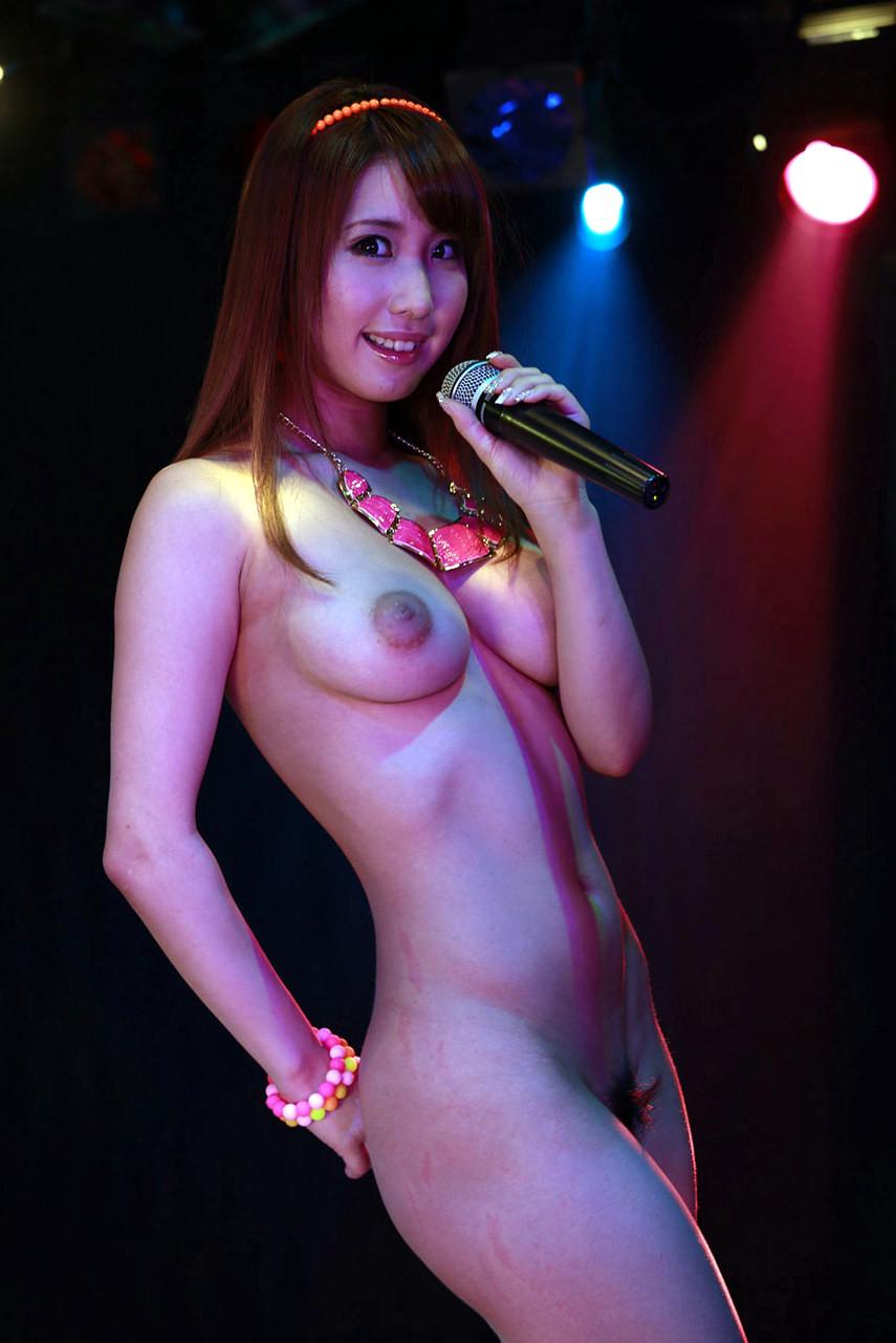 あやみ旬香 画像 無料 26