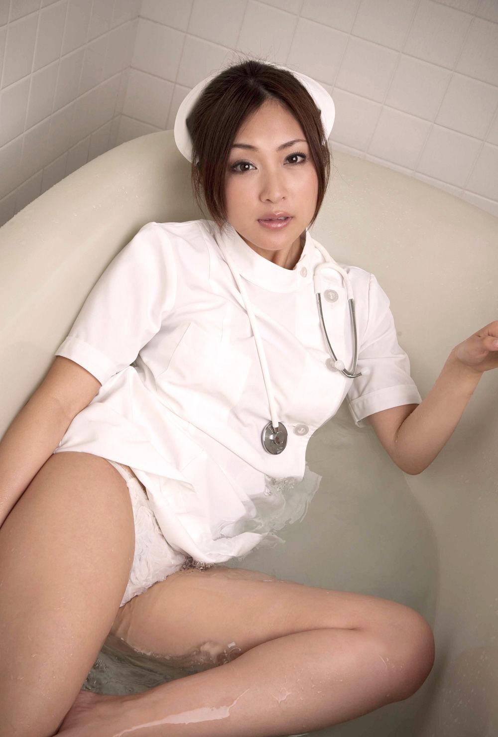 辰巳奈都子 画像 掲示板 26