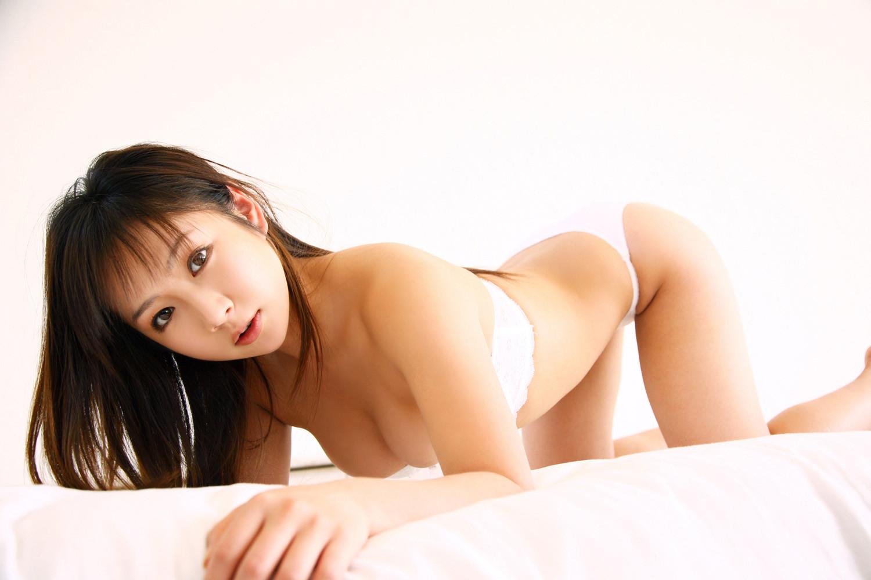 愛川ゆず季 画像 26