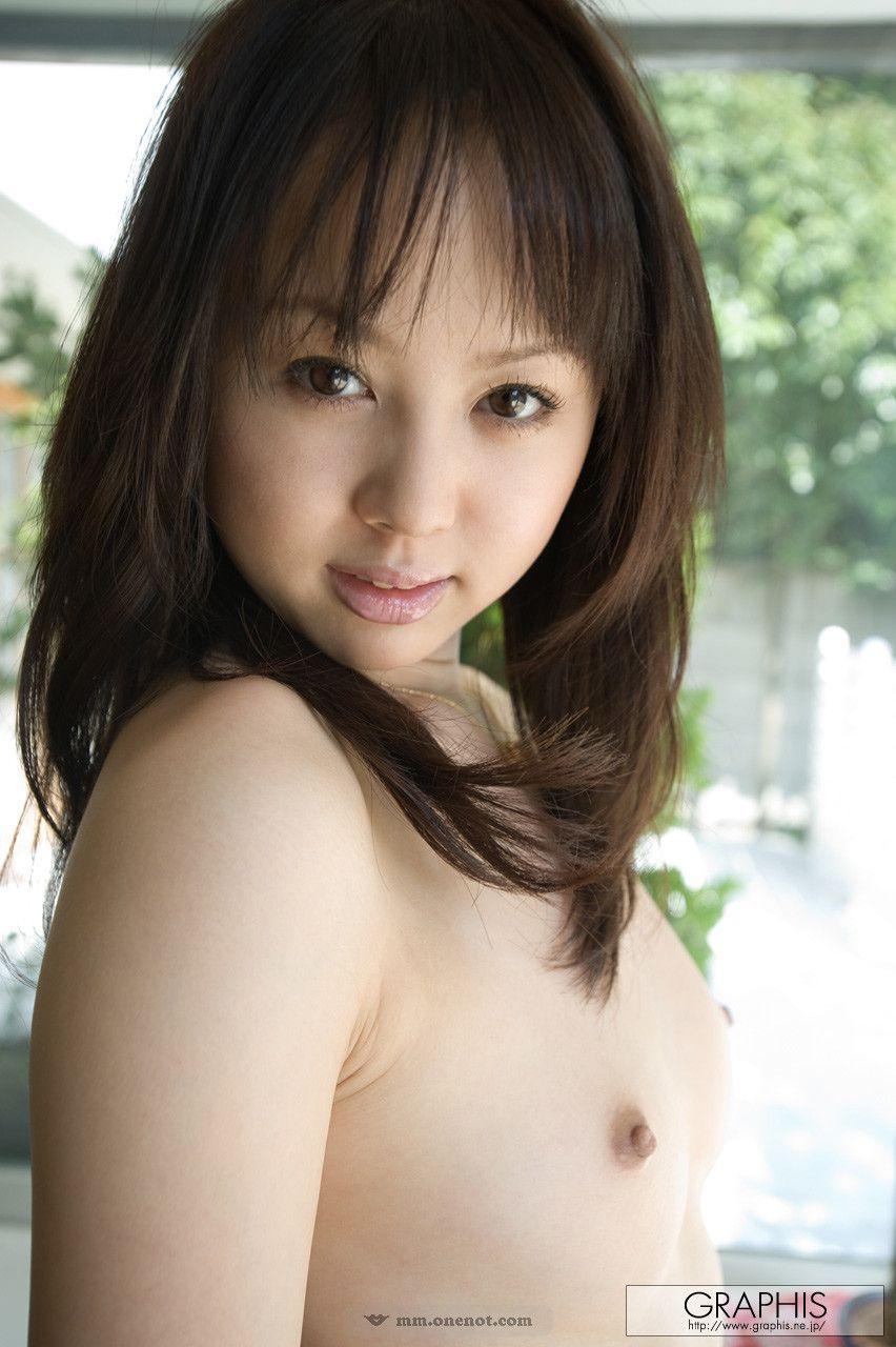 葉山潤子 画像 27