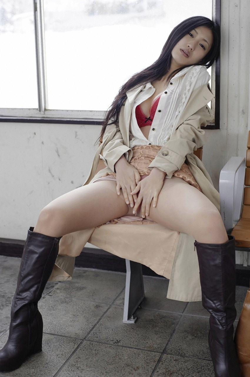 壇蜜 画像 まんこ 27