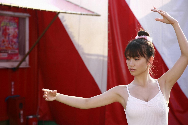大島優子 画像 28