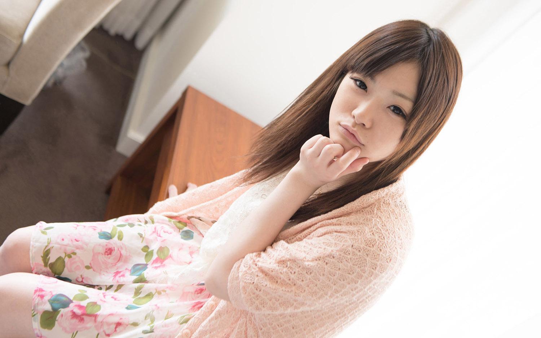 葉月可恋(雪本芽衣)画像 28