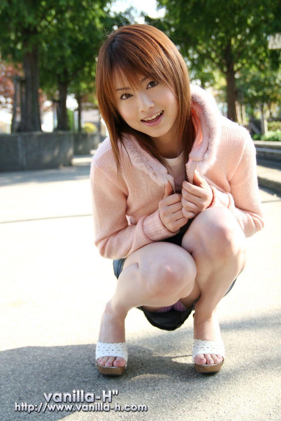 吉沢明歩 画像 28