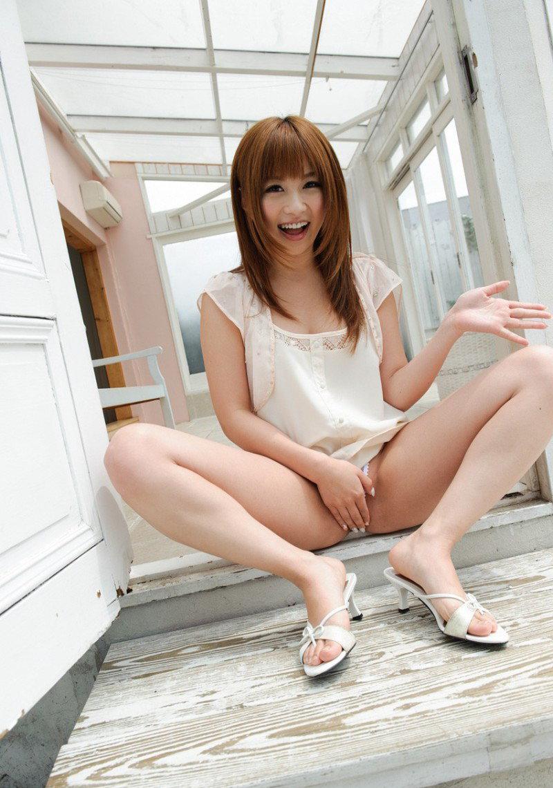 成瀬心美 画像 28