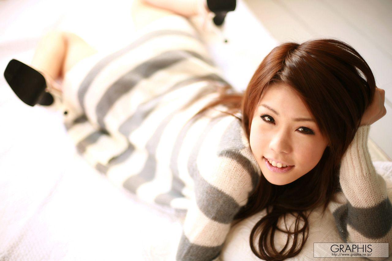 真田春香 画像 28