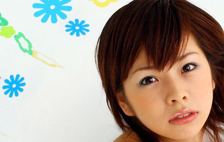 AV女優 もんぶらん 画像 28