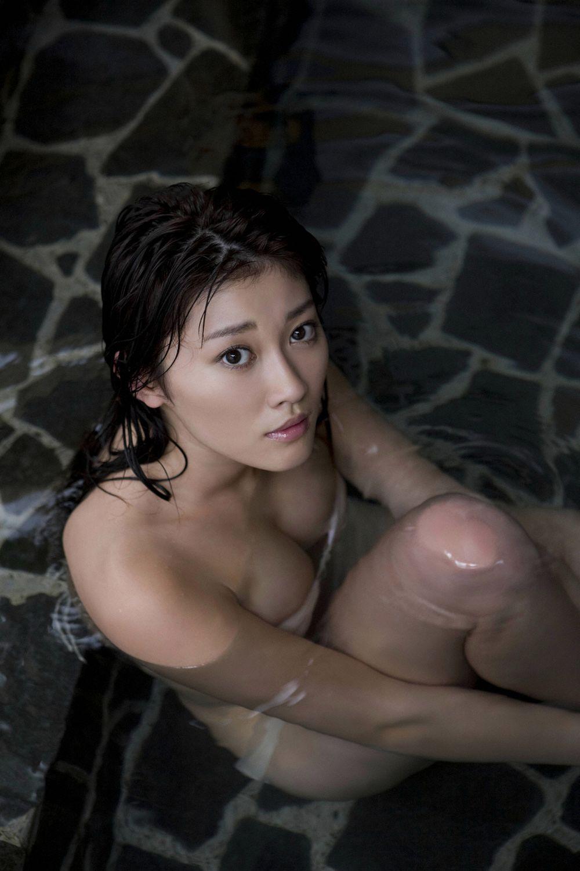 原幹恵 画像 28