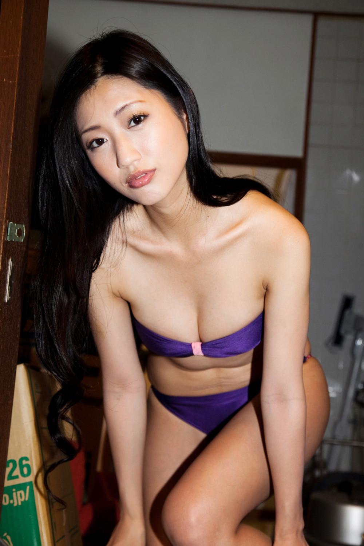 壇蜜 愛人 28