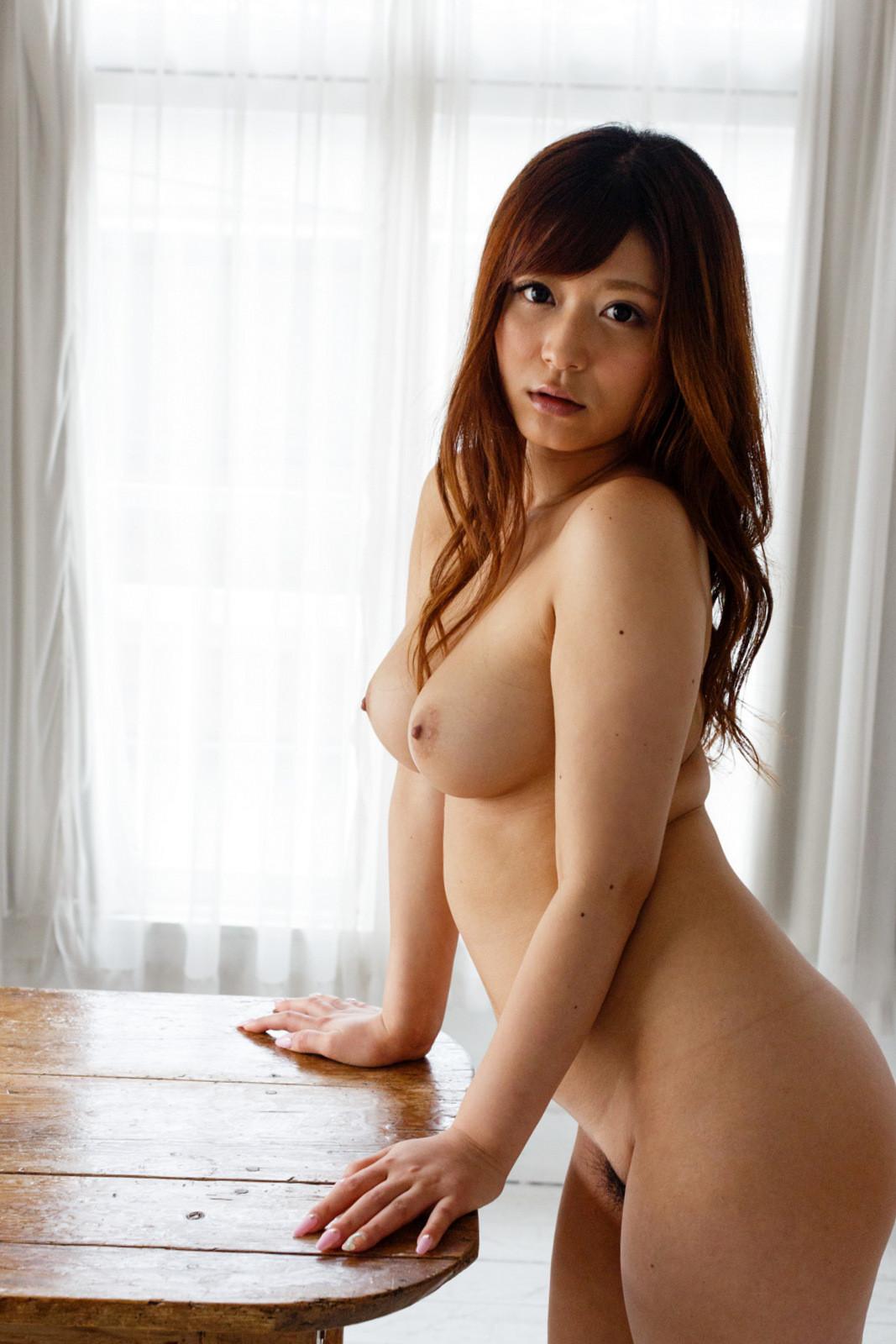さとう遥希 エロ画像 28