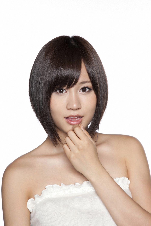 前田敦子 板野友美 画像 28